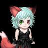 xXxsarah cullenxXx's avatar