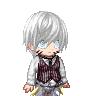 Rikkers's avatar