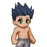 SeXii-AzN-AsSaSiN's avatar