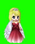 Brittney44's avatar