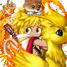 Digidog's avatar
