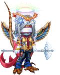 Saerenna's avatar