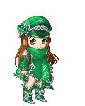 the_ashen_child's avatar