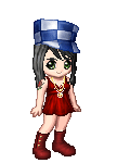 princesspupz's avatar