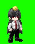 x-- Hibari Kyoya --x's avatar