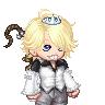 I wonderwice margera I's avatar