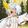 Hiru Demonstrife's avatar