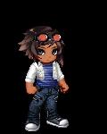 SayuriKat's avatar