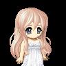 _iMizeryAzn's avatar