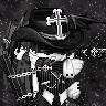xholdenx's avatar