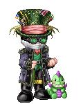 Wiseone-Kenshin84's avatar