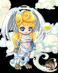 rubyeyedbunny's avatar
