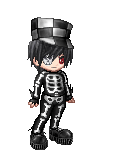 popina11's avatar