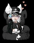 terunori's avatar