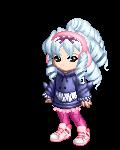 blue_barbie6