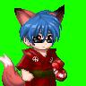 legatofan's avatar