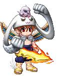 Pussmangus's avatar