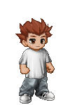 GoldBumper100's avatar