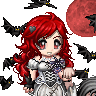 Xenormoph's avatar