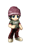 adrianoviii's avatar