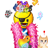 Love Machine xx's avatar