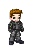 gun_slinger526's avatar