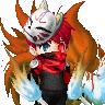 AkaMaaku's avatar