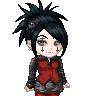 GothicGirl_999's avatar