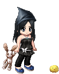STELLAFAY's avatar