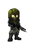 Gopnik13's avatar