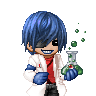 CO2n's avatar