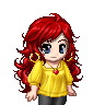 SHELL_F1SH's avatar