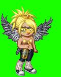 shawty wanna thuggg's avatar