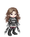 CareyMcGrath86's avatar