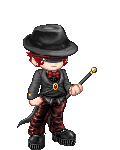anime clown's avatar
