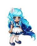 I_ish_barbie_duh's avatar