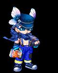 Pervy Ninja's avatar