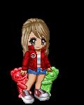 ribsluvas's avatar