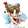 lover in hiding's avatar