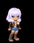 FareHeart's avatar
