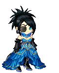 Serpenfire's avatar