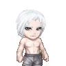 XD244 3rd generation's avatar