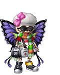 Expired Vomit's avatar