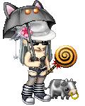 x -6hinela- x's avatar