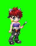 Pepper Peck's avatar