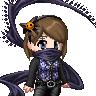 fairyofdark's avatar