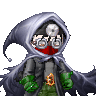 City Slab Horror's avatar