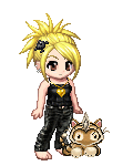 bfffl's avatar