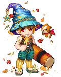 misakipony's avatar