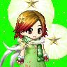 tramphan7's avatar